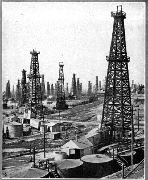 beneficial of industrial revolution Find out more about the history of industrial revolution, including videos,  interesting articles, pictures, historical features and more get all the facts on.